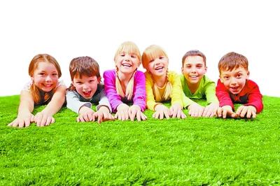 玩游戏对孩子有影响吗