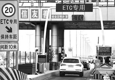 [组图] 大道畅享湖南梦 高速改变中国行(20P) - 路人@行者 - 路人@行者