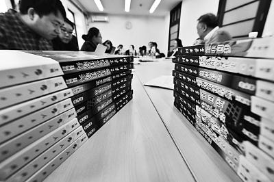 学习贯彻《关于进一步加强和改进新形势下高校宣传思想工作的意见》