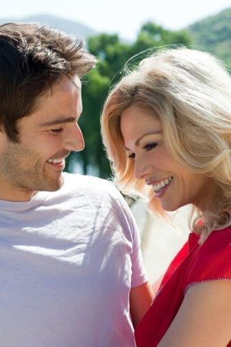 两性秘密:男人,最容易让女人产生误会的6个行
