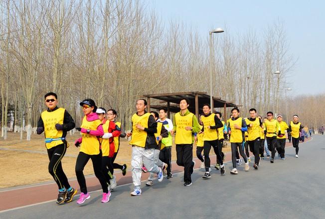 2017青岛马拉松赛事表