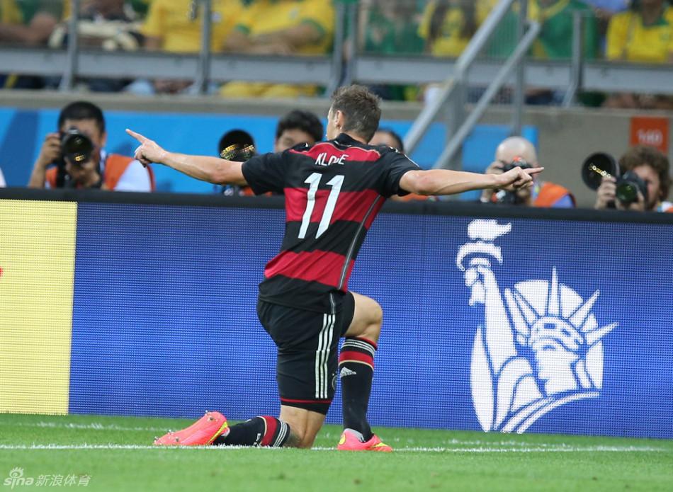 德国vs巴西 葡萄牙队2012欧洲杯(欧锦赛)_新竞技风暴_新浪网