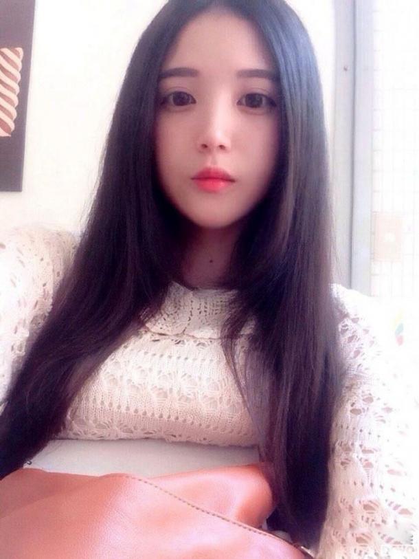 深蹲女神萧亦瑄网络爆红 盘点体坛长腿美女8