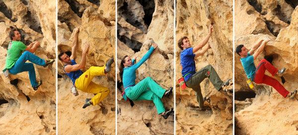 攀岩运动_女登山攀岩运动员设计图片