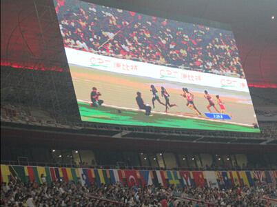 """中国体育产业即将腾飞 康比特坚守""""国家队的营养师"""""""