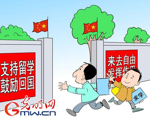 http://www.weixinrensheng.com/zhichang/954404.html