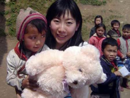 美丽女美女不了中国为何感动感动某些人?腿热长性感舞老师图片