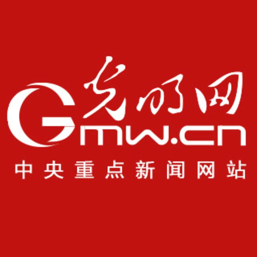 设计公司優華氏www.eovas.com